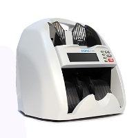 Счетчик банкнот Астана DORS 750